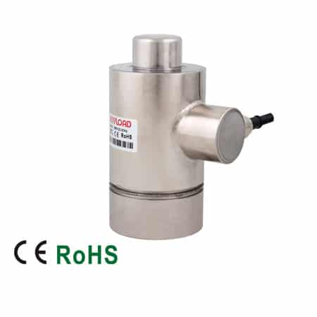 106PS Load Cell Transducer