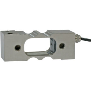 ANYLOAD 108QS Stainless Steel Single Point Load Cell
