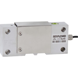 ANYLOAD 108QSFL Single Point Load Cell