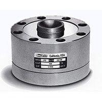 Disk Load Cells