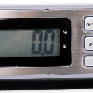 REMO Load Cell Indicator