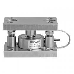 AnyLoad 363RSM1 Stainless Steel Compression Weigh Module