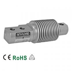 AnyLoad 563RS Stainless Steel Single Ended Beam Load Cell