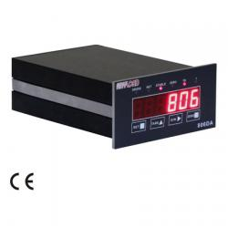 AnyLoad 806DA Compact Digital Weight Indicator
