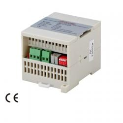 AnyLoad A2P Load Cell Amplifier