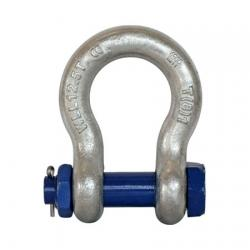 AnyLoad TBX Shackle