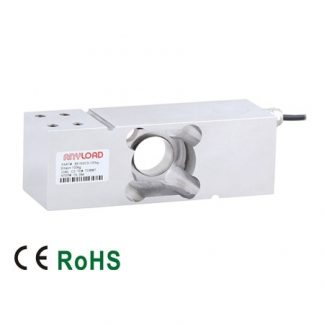 AnyLoad 651KSCS Stainless Steel Single Point Load Cell