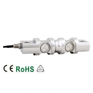 Anyloand 102DS Double Ended Beam Load Cell