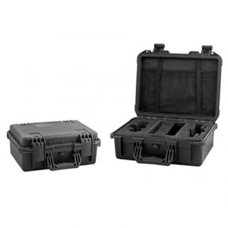 AnyLoad CASE-03-WL Hard-Shell Protective Case