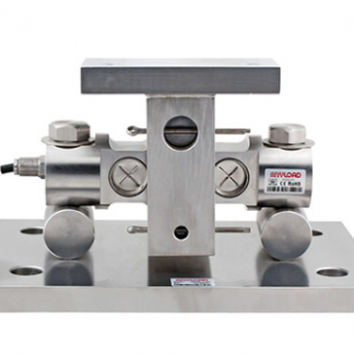 Weigh Module and Mounts