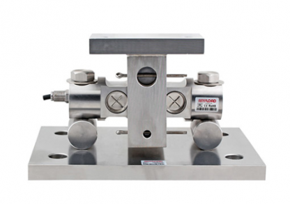 Anyload 102DSM3 Compression Weight Module