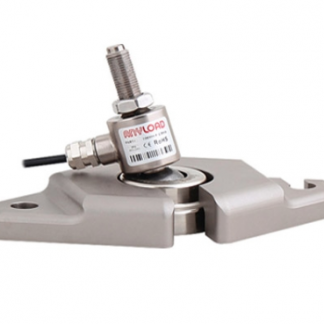 Anyload 106MHM1 Compression Weigh Module