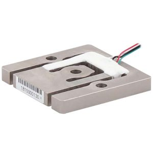 anyload planar beam load cell