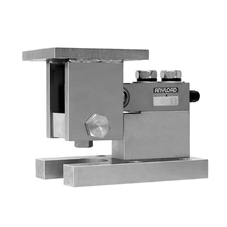 ANYLOAD 563YSM2 Weigh Module