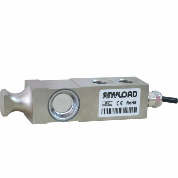 anyload 563yhrt single ended beam load cell