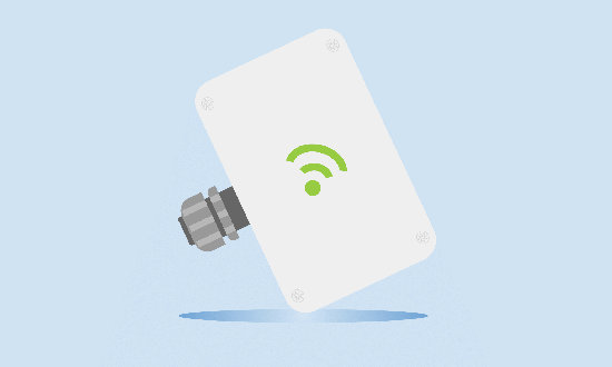 Advantages and Applications of Wireless Load Cells