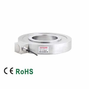 anyload 363HHAN load cell