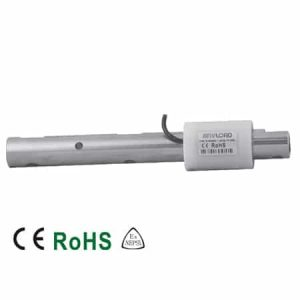 Anyload 563WS-WBL Load Cell
