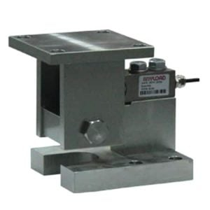 ANYLOAD 563YHM2 Compression Weigh Module