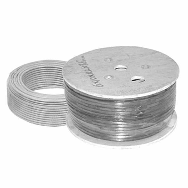 ANYLOAD CB4 4-Wire Load Cell Cable