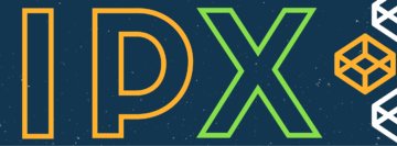 Banner image for article explaining IPX codes