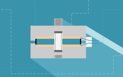 Installing and Mounting Piezoelectric Force Transducers
