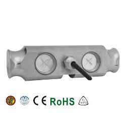 Alloy Steel - w/ Conduit Adaptor
